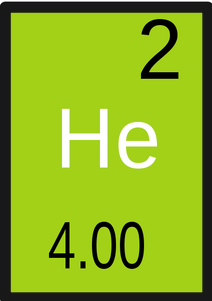 Isotopes Of Helium Super Fluids